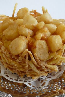 potato nests8